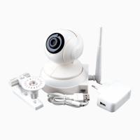 1.3 Мп WiFi IP Камера Роботизована
