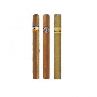 Набор сигар Churchills 3 шт