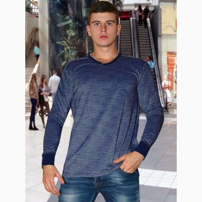 ... Мужские футболки c длинным рукавом (кофты) оптом чоловічі кофти ... 2e1b9f5e1fc96