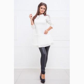 Платье-Туника Лия