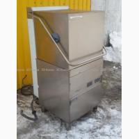 Бу купольная посудомоечная машина (Италия) для ресторана 29000грн