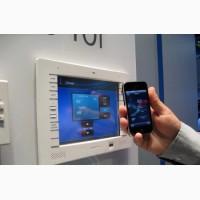 Интеллектуальная автоматизация управления оборудования вашего дома