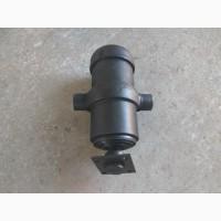 Гидроцилиндр подъема кузова ЗиЛ (554-8603010-27) 5-ти штоковый (шар-шар)