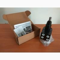 Насос Дозатор XY-85 0/1 (Т-40, Т-16, Т-25, НИВА-СК5, ДОН-1500 и др.) | Болгария