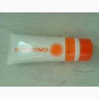 Onmacabim солнцезащитный крем для лица