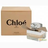 Chloe Eau de Parfum парфюмированная вода 75 ml. (Хлое Эу де Парфюм)