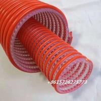 Экструзионная линия для армированных садовых шлангов из ПВХ нитками