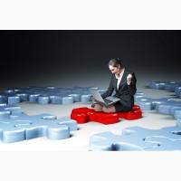 Продвижении Сайтов в сети раскруткой в ТОП