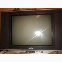 Поиск.продам телевизор на запчасти