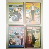 DVD Кинокомедии
