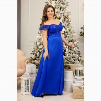 Женские платья джинсы юбки футболки Одесса