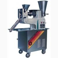 Пельменный аппарат мод. JGL-120-5B, машина для производства вареников
