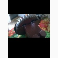 Масляный насос ТЭД 118Б