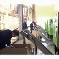 Работа для мужчин в Венгрии разнорабочими на производстве