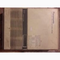 Продам мини АТС Panasonic SKP-36 HX