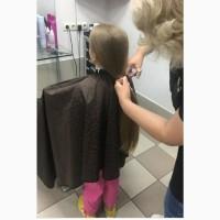 Где продать и купить волосы в Киеве по лучшей цене