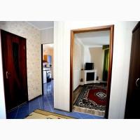 Подобова оренда квартир у Моршині біля бювету