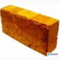 Стройматериалы оптом и розница : Кирпич строительный (рядовой) М1
