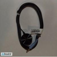 ИК-передатчик телевизора Samsung