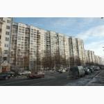 Сдам посуточно 1 ком квартиру возле метро Дарница на Жмаченко