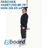 ТВ1-150 Весы с ростомером