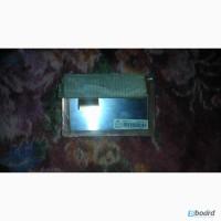 Дисплей с сенсором для GPS (3.5 40 pin)
