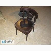 Продам Ирландский стул б/у в ресторан, кафе, общепит