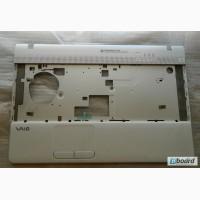 Остатки от ноутбука Sony Vaio PCG-71211M
