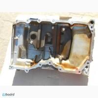 Поддон картера 1, 8бенз Mazda 6 (GG) 02-07 (LF9410400A)