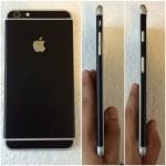Iphone 6 и 6S пленки