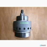 Клапан комбинированный КК-82