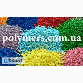 Трубная гранула HDPE(ПЭНД)+LDPE(ПЭВД). Для производства полиэтиленовой (ПЭ) трубы