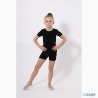 Одежда и аксессуары для гимнастики