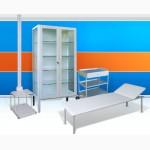 Медицинская мебель; лабораторная мебель; Лабораторное оборудование;