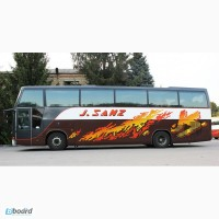 Заказ, аренда автобусов для свадеб, юбилеев, корпоративов, поездок, туров и разных мероприятий