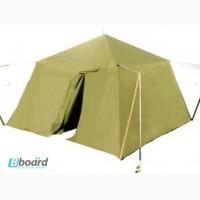 Палатка армейская лагерная