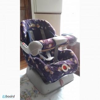 Авто-кресло feno bebi