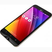 Продам телефон Asus ZenFone Max Pro ZC550KL black
