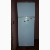Продам холодильник NORD