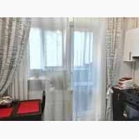 Продается 1-комнатная квартира в ЖМ Совиньон