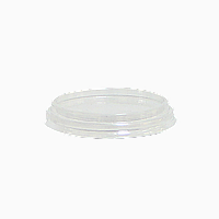 Крышка ПС-39 к соуснику ПС-390 105шт