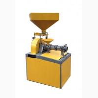 Экструдер зерновой Эк-150 Универсальный (Перерабатывает сою)