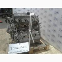 Двигатель в сборе на Митсубиси Аутлендер ХЛ 3, 0 бензин без навесного