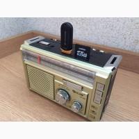MP3-колонка Golon RX-382