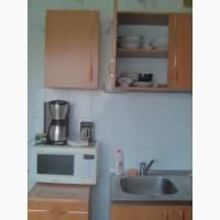 Сдам 2 комнатную квартиру в Подольском районе