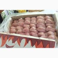 Продам Филе куриное замороженное