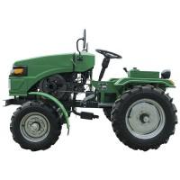 Трактор ДТЗ 160