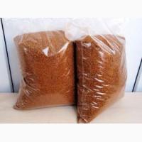 Купить Растворимый Кофе На Развес Brazeliano Dorado. Упаковка - вакуумный пакет 1 кг
