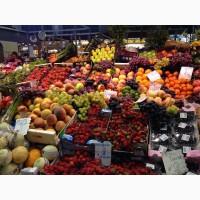 Продам фрукты ассортимент