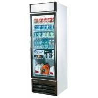 Аренда холодильника, холодильной витрины, морозильной камеры